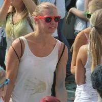 01-08-2015_Farbgefuehle_Memmingen_Allgaeu-Airport_Poeppel_new-facts-eu0556