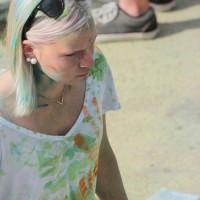 01-08-2015_Farbgefuehle_Memmingen_Allgaeu-Airport_Poeppel_new-facts-eu0570