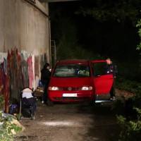 02-08-2015_BW_Biberach_Egelsee_Bulgaren_Polizei_Rettungsdienst_Verletzte_Kripo_Poeppel_new-facts-eu0152