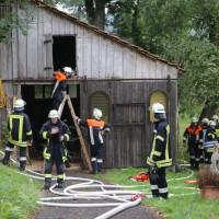 19-08-2015_BY_Unterallgaeu_Ottobeuren-Schachen_Brand_Scheune_Feuerwehr_Poeppel_new-facts-eu0005