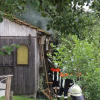 19-08-2015_BY_Unterallgaeu_Ottobeuren-Schachen_Brand_Scheune_Feuerwehr_Poeppel_new-facts-eu0013