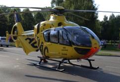 22-08-215_Memmingen_Unfall_Radfahrer_Pkw-Rettungshubschrauber_Poeppel_new-facts-eu0061