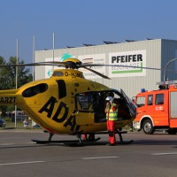 22-08-215_Memmingen_Unfall_Radfahrer_Pkw-Rettungshubschrauber_Poeppel_new-facts-eu0068