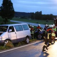 24-08-2015_BY-B300_Babenhausen_Unfall_Feuerwehr_Poeppel_new-facts-eu0004