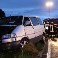 24-08-2015_BY-B300_Babenhausen_Unfall_Feuerwehr_Poeppel_new-facts-eu0010