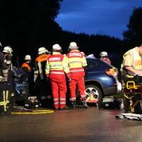 24-08-2015_BY-B300_Babenhausen_Unfall_Feuerwehr_Poeppel_new-facts-eu0030