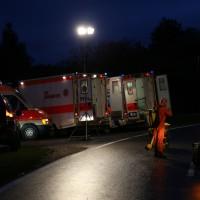24-08-2015_BY-B300_Babenhausen_Unfall_Feuerwehr_Poeppel_new-facts-eu0040