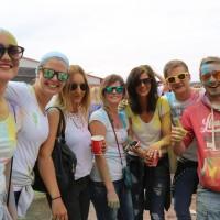 AdobeBridgeBatchRenameTemp17901-08-2015_Farbgefuehle_Memmingen_Allgaeu-Airport_Poeppel_new-facts-eu0179