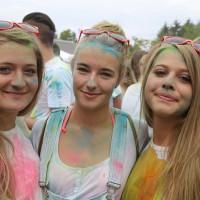 AdobeBridgeBatchRenameTemp23001-08-2015_Farbgefuehle_Memmingen_Allgaeu-Airport_Poeppel_new-facts-eu0230