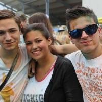 AdobeBridgeBatchRenameTemp23101-08-2015_Farbgefuehle_Memmingen_Allgaeu-Airport_Poeppel_new-facts-eu0231