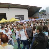 AdobeBridgeBatchRenameTemp25501-08-2015_Farbgefuehle_Memmingen_Allgaeu-Airport_Poeppel_new-facts-eu0255