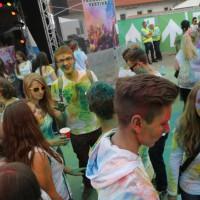 AdobeBridgeBatchRenameTemp27201-08-2015_Farbgefuehle_Memmingen_Allgaeu-Airport_Poeppel_new-facts-eu0272