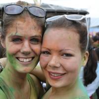 AdobeBridgeBatchRenameTemp35301-08-2015_Farbgefuehle_Memmingen_Allgaeu-Airport_Poeppel_new-facts-eu0353