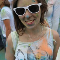 AdobeBridgeBatchRenameTemp36701-08-2015_Farbgefuehle_Memmingen_Allgaeu-Airport_Poeppel_new-facts-eu0367