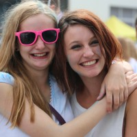 AdobeBridgeBatchRenameTemp4601-08-2015_Farbgefuehle_Memmingen_Allgaeu-Airport_Poeppel_new-facts-eu0046