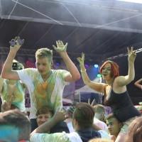 AdobeBridgeBatchRenameTemp47801-08-2015_Farbgefuehle_Memmingen_Allgaeu-Airport_Poeppel_new-facts-eu0479