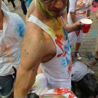 AdobeBridgeBatchRenameTemp5701-08-2015_Farbgefuehle_Memmingen_Allgaeu-Airport_Poeppel_new-facts-eu0057