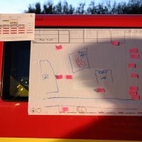 Brand-Biogasanlage-Weiler Simmerberg-Untrasried-OStallgäu-Feuerwehr-Polizei-Rettungsdienst-05.08.2015new-facts (10)
