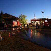Brand-Biogasanlage-Weiler Simmerberg-Untrasried-OStallgäu-Feuerwehr-Polizei-Rettungsdienst-05.08.2015new-facts (11)