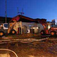 Brand-Biogasanlage-Weiler Simmerberg-Untrasried-OStallgäu-Feuerwehr-Polizei-Rettungsdienst-05.08.2015new-facts (19)