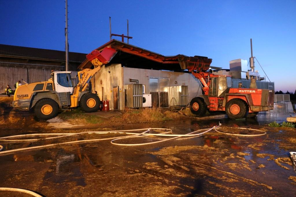 Brand-Biogasanlage-Weiler Simmerberg-Untrasried-OStallgäu-Feuerwehr-Polizei-Rettungsdienst-05.08.2015new-facts (26)