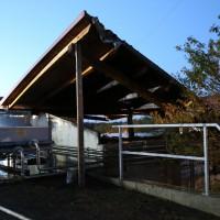 Brand-Biogasanlage-Weiler Simmerberg-Untrasried-OStallgäu-Feuerwehr-Polizei-Rettungsdienst-05.08.2015new-facts (37)