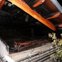 Brand-Biogasanlage-Weiler Simmerberg-Untrasried-OStallgäu-Feuerwehr-Polizei-Rettungsdienst-05.08.2015new-facts (68)