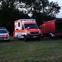 Brand-Biogasanlage-Weiler Simmerberg-Untrasried-OStallgäu-Feuerwehr-Polizei-Rettungsdienst-05.08.2015new-facts (7)