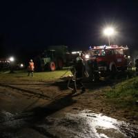 Brand-Biogasanlage-Weiler Simmerberg-Untrasried-OStallgäu-Feuerwehr-Polizei-Rettungsdienst-05.08.2015new-facts (86)