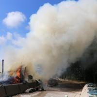 Brand-Rieden-Vollbrand-Schaden-Feuerwehr-Ostallgäu-Grosseinsatz-Bringezu-New-facts (101)