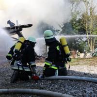 Brand-Rieden-Vollbrand-Schaden-Feuerwehr-Ostallgäu-Grosseinsatz-Bringezu-New-facts (127)