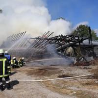 Brand-Rieden-Vollbrand-Schaden-Feuerwehr-Ostallgäu-Grosseinsatz-Bringezu-New-facts (139)