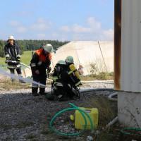 Brand-Rieden-Vollbrand-Schaden-Feuerwehr-Ostallgäu-Grosseinsatz-Bringezu-New-facts (143)