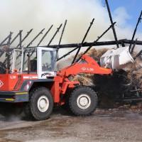 Brand-Rieden-Vollbrand-Schaden-Feuerwehr-Ostallgäu-Grosseinsatz-Bringezu-New-facts (148)