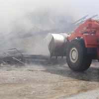 Brand-Rieden-Vollbrand-Schaden-Feuerwehr-Ostallgäu-Grosseinsatz-Bringezu-New-facts (158)