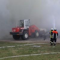 Brand-Rieden-Vollbrand-Schaden-Feuerwehr-Ostallgäu-Grosseinsatz-Bringezu-New-facts (167)