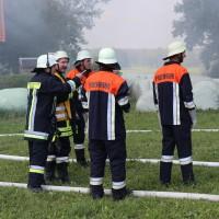 Brand-Rieden-Vollbrand-Schaden-Feuerwehr-Ostallgäu-Grosseinsatz-Bringezu-New-facts (169)