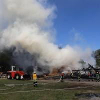 Brand-Rieden-Vollbrand-Schaden-Feuerwehr-Ostallgäu-Grosseinsatz-Bringezu-New-facts (195)