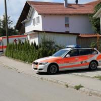 Brand-Rieden-Vollbrand-Schaden-Feuerwehr-Ostallgäu-Grosseinsatz-Bringezu-New-facts (200)