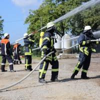 Brand-Rieden-Vollbrand-Schaden-Feuerwehr-Ostallgäu-Grosseinsatz-Bringezu-New-facts (27)