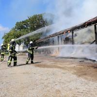 Brand-Rieden-Vollbrand-Schaden-Feuerwehr-Ostallgäu-Grosseinsatz-Bringezu-New-facts (28)