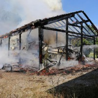 Brand-Rieden-Vollbrand-Schaden-Feuerwehr-Ostallgäu-Grosseinsatz-Bringezu-New-facts (29)