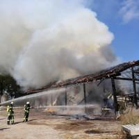 Brand-Rieden-Vollbrand-Schaden-Feuerwehr-Ostallgäu-Grosseinsatz-Bringezu-New-facts (37)
