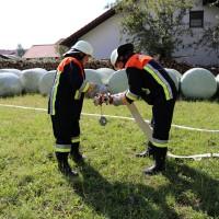 Brand-Rieden-Vollbrand-Schaden-Feuerwehr-Ostallgäu-Grosseinsatz-Bringezu-New-facts (5)