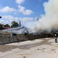 Brand-Rieden-Vollbrand-Schaden-Feuerwehr-Ostallgäu-Grosseinsatz-Bringezu-New-facts (80)