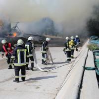 Brand-Rieden-Vollbrand-Schaden-Feuerwehr-Ostallgäu-Grosseinsatz-Bringezu-New-facts (86)