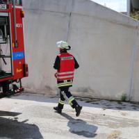 Brand-Rieden-Vollbrand-Schaden-Feuerwehr-Ostallgäu-Grosseinsatz-Bringezu-New-facts (91)