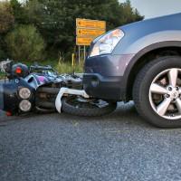 Unfall-Motorrad-Marktoberdorf-Geisenried-B472-schwer-verletzt-PKW-Rettungsdienst-Notarzt-Bringezu-new-facts (12)
