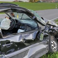 Unfall-OAL3-Salenwang-Ostallgäu-31.08.2015-Trike-PKW-tödlich-Vollsperrung-New-facts (19)