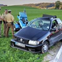 Unfall-OAL3-Salenwang-Ostallgäu-31.08.2015-Trike-PKW-tödlich-Vollsperrung-New-facts (27)